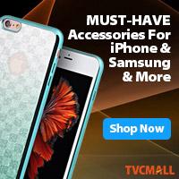 TVC-mall.com INT