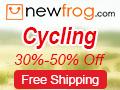 Newfrog.com INT