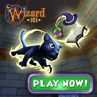 Wizard101 [SOI] US CA AU NZ