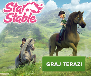 Star Stable PL