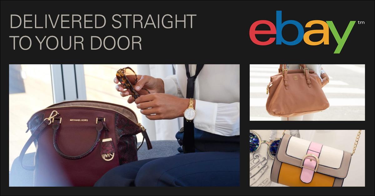 eBay Worldwide
