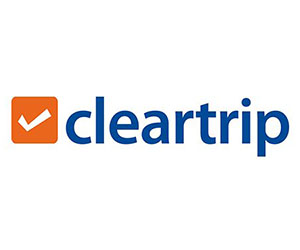 Cleartrip IN