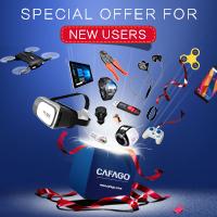 Cafago.com INT