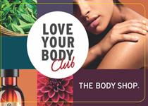 Bodyshop CPV IN
