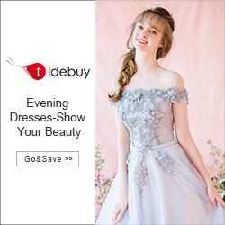 Tidebuy.com INT