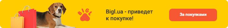 Bigl UA