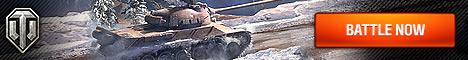 World of Tanks [SOI] Many GEOs