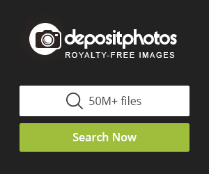 Depositphotos [CPS] WW