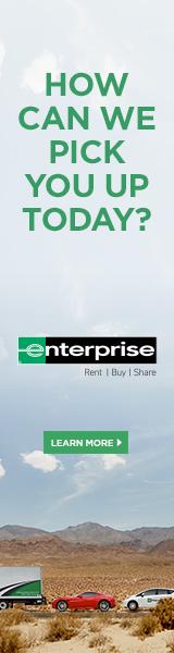 Enterprise.com