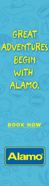 Alamo US