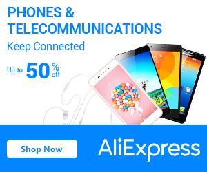 Aliexpress IN