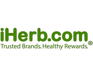 iHerb.com INT
