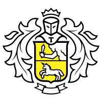 Банк Тинькофф RU