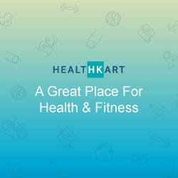 Healthkart CPS IN