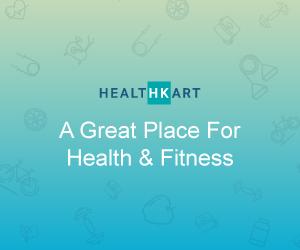 Healthkart CPS