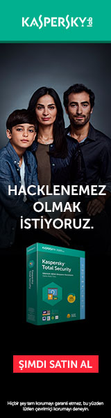 Kaspersky Lab INT