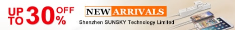 SUNSKY-online.com INT