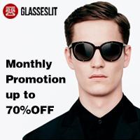 Glasseslit.com INT