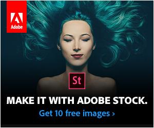 Adobe Many GEOs