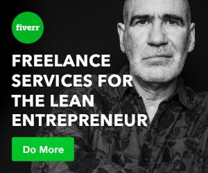 Fiverr.com INT
