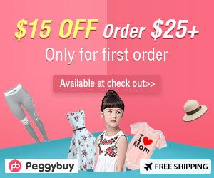 Peggybuy.com INT