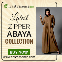 Eastessence.com INT