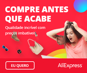AliExpress WW