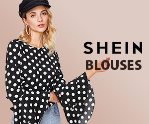 Shein.com INT Style Advice for Shorter Women Shein discount coupon