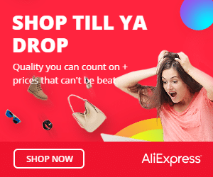 Aliexpress IN
