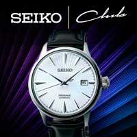 Seikoclub