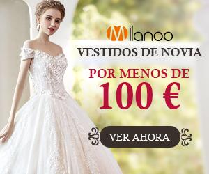 Milanoo.com INT