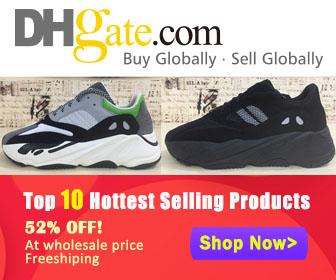 DHgate WW
