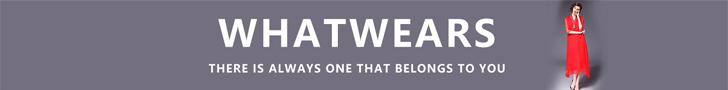 Whatwears.com INT