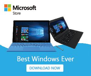 Microsoft [CPS] IN US