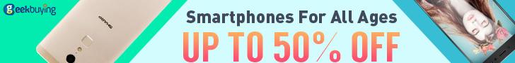 Xiaomi Mi Band 3 disponível nos armazéns Europeus por 35€!