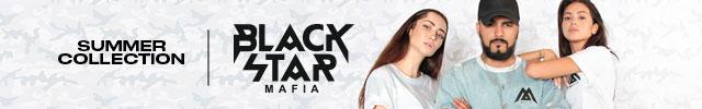Black Star Wear