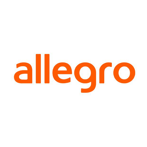 Allegro PL