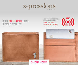 Xpressionsstyle AE