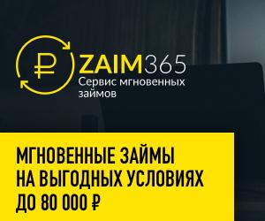 Кредит 250 000 руб
