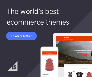BigCommerce US