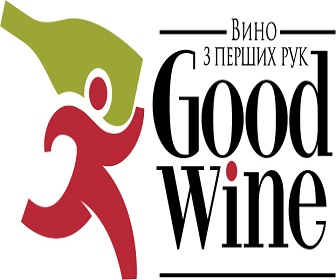 Goodwine UA