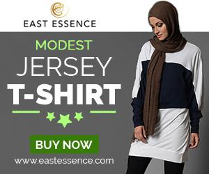 Eastessence WW