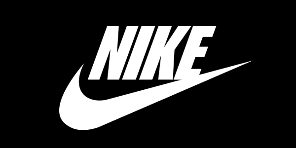 Nike Many Geos