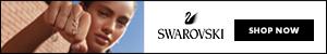 Swarovski SA