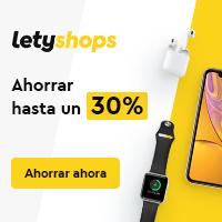 Letyshops [lifetime] INT