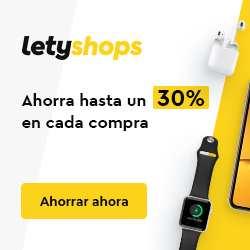 Letyshops [lifetime] INT