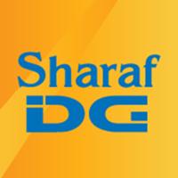 SharafDG AE