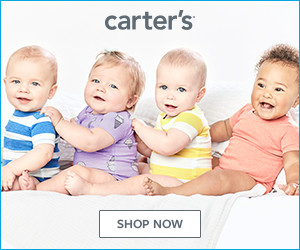 Carters Many GEOs