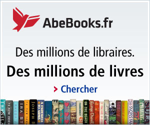 AbeBooks.com WW