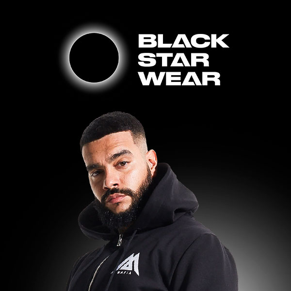 Black Star Wear